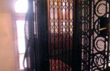 syndicat force ouvri re ul de voiron is re n 100. Black Bedroom Furniture Sets. Home Design Ideas